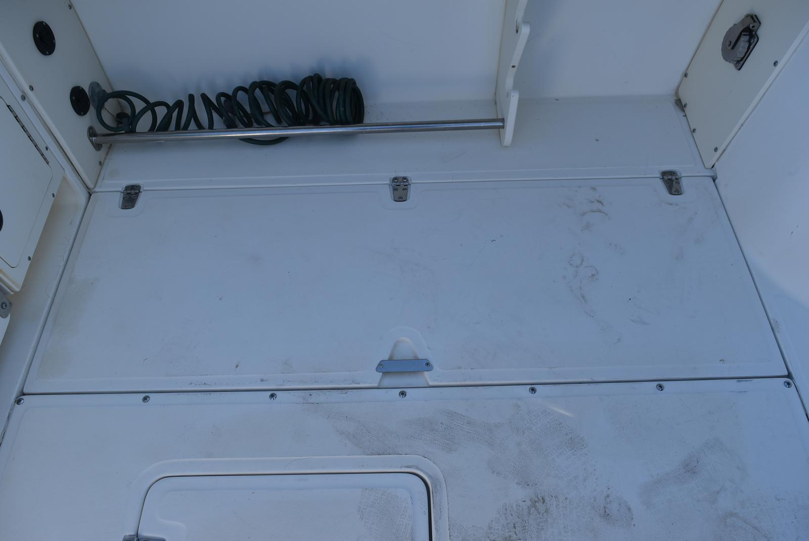 1999 Boston Whaler boat for sale, model of the boat is 285 Conquest & Image # 49 of 50
