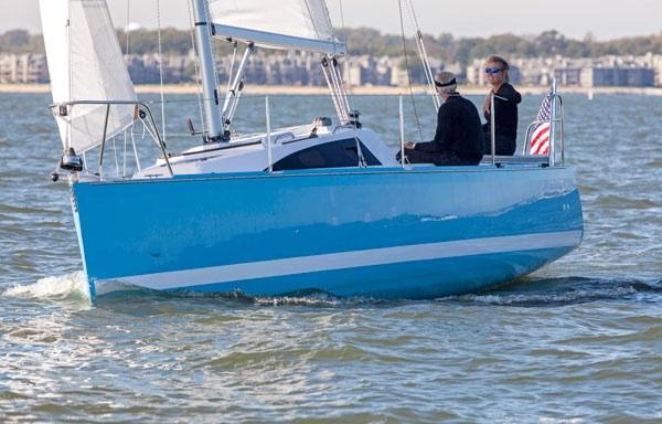 Note The Plumb Bow And The 26'7