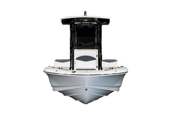 2020 Robalo boat for sale, model of the boat is 226 Cayman & Image # 5 of 20