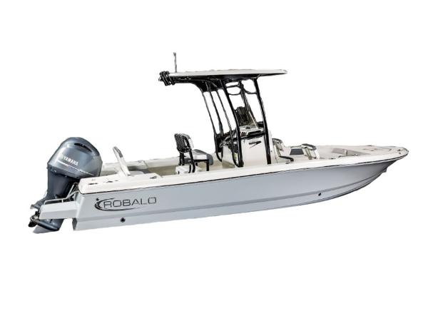 2020 Robalo boat for sale, model of the boat is 226 Cayman & Image # 6 of 20
