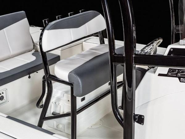 2020 Robalo boat for sale, model of the boat is 226 Cayman & Image # 17 of 20