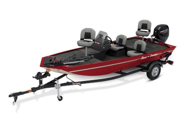 2020 Tracker Boats boat for sale, model of the boat is Bass Tracker Classic XL & Image # 1 of 44