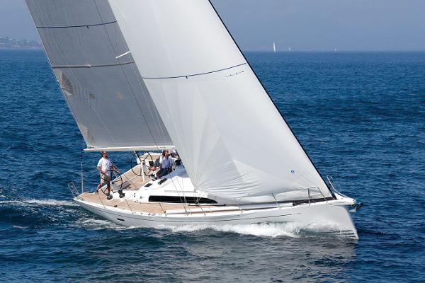 49' X-Yachts, Listing Number 100777312, - Photo No. 2