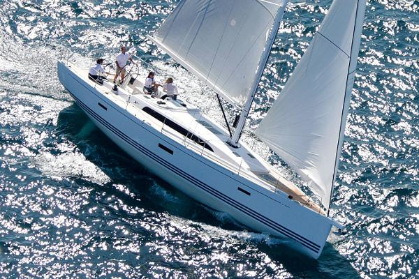 49' X-Yachts, Listing Number 100777312, - Photo No. 5