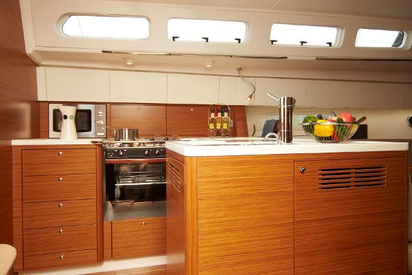 49' X-Yachts, Listing Number 100777312, - Photo No. 10