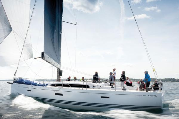 49' X-Yachts, Listing Number 100777312, - Photo No. 4