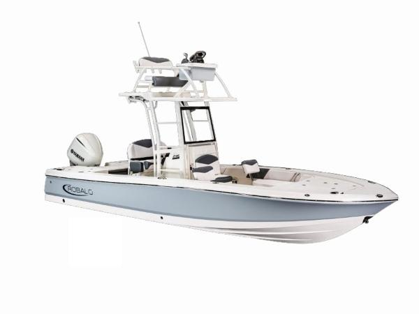 2020 Robalo boat for sale, model of the boat is 246 Cayman SD & Image # 5 of 26