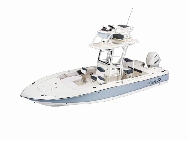 2020 Robalo boat for sale, model of the boat is 246 Cayman SD & Image # 6 of 26