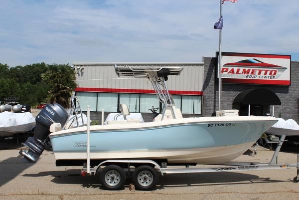 2012 PIONEER 197 SPORT FISH for sale