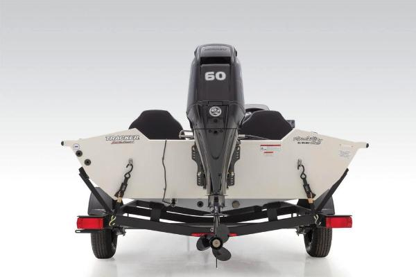 2020 Tracker Boats boat for sale, model of the boat is Pro Team 175 TXW Tournament Edition & Image # 19 of 66