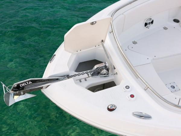 2020 Robalo boat for sale, model of the boat is R247 & Image # 28 of 28