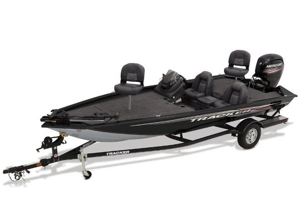 2020 TRACKER BOATS PRO TEAM 190 TX for sale