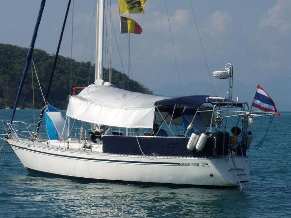 43 Sailing Boat-5848