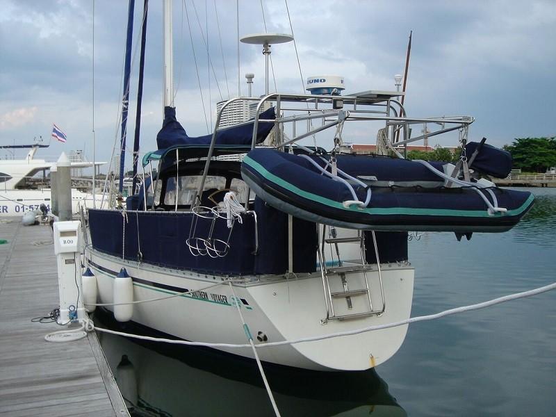 43 Sailing Boat-3