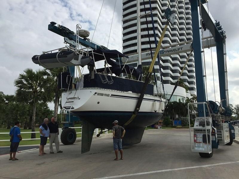 43 Sailing Boat-4