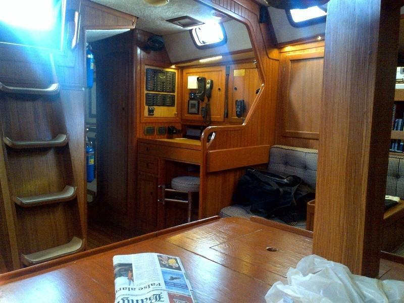 43 Sailing Boat-5