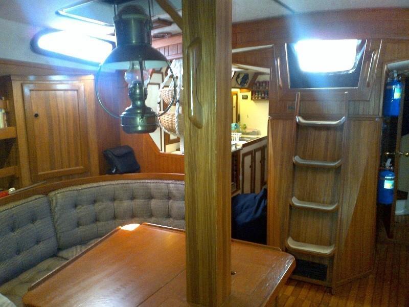 43 Sailing Boat-6