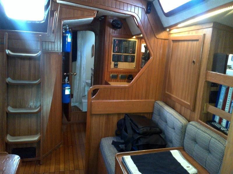 43 Sailing Boat-7