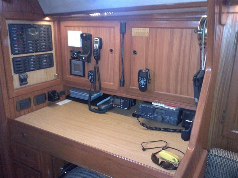 43 Sailing Boat-8