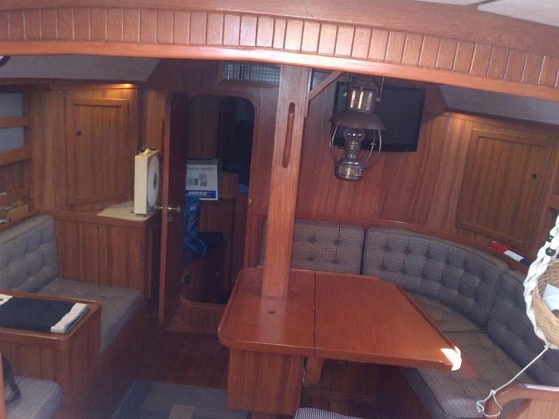 43 Sailing Boat-9