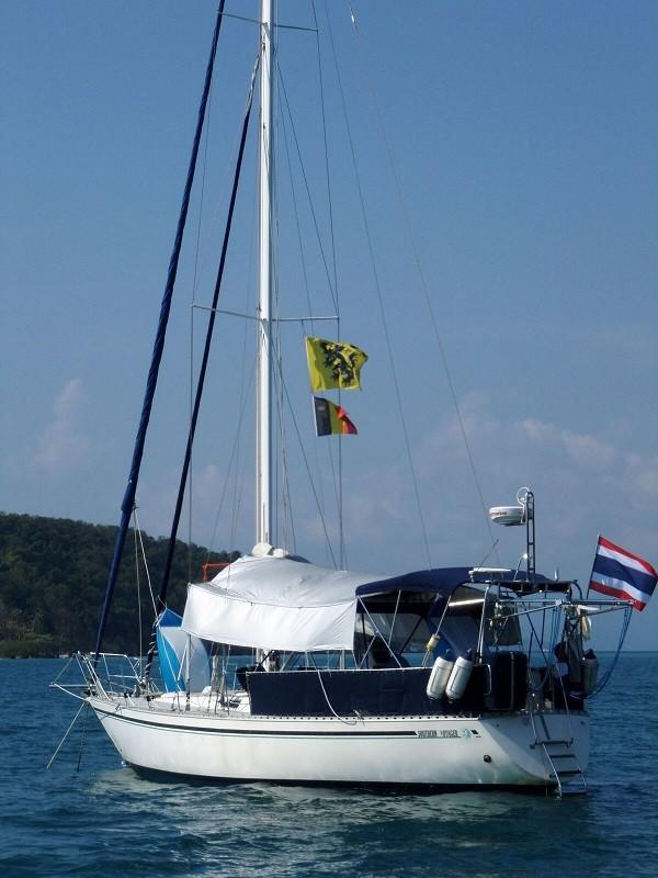 43 Sailing Boat-10