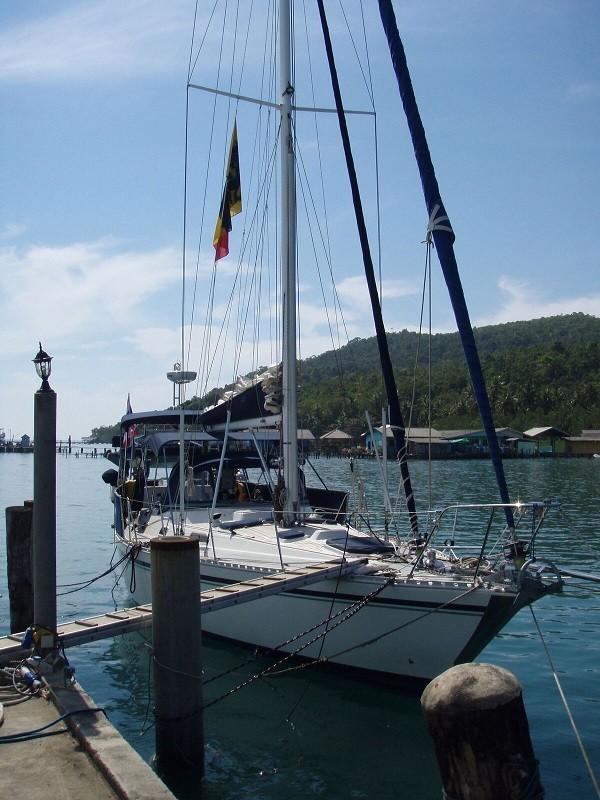 43 Sailing Boat-11