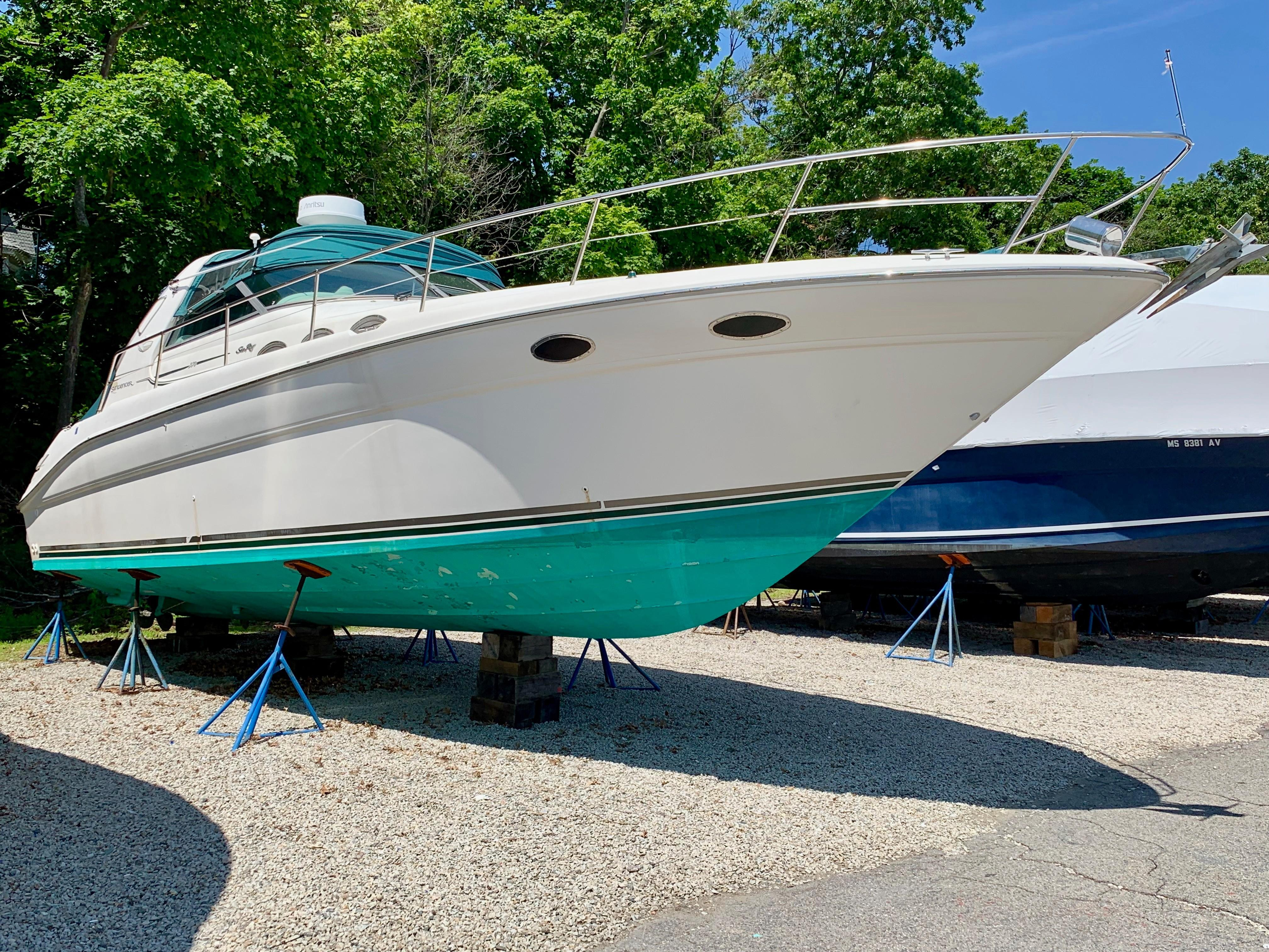 Featured Yachts & Boats for Sale   Boston Yacht Sales