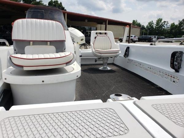 2001 Logic boat for sale, model of the boat is 16 & Image # 6 of 10