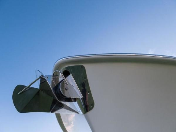 2020 Boston Whaler boat for sale, model of the boat is 330 Outrage & Image # 30 of 75