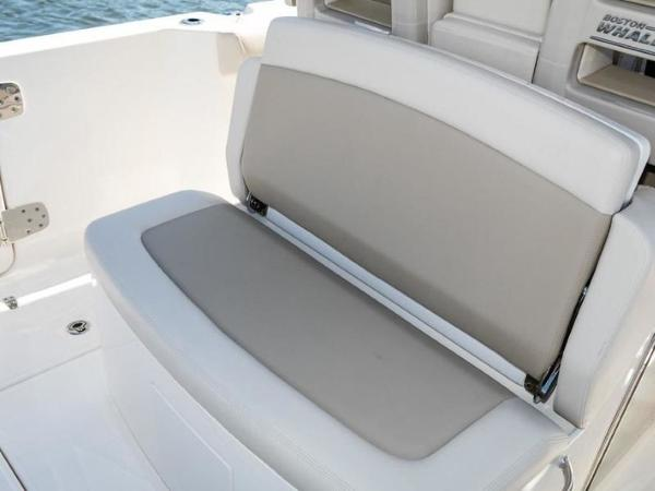 2020 Boston Whaler boat for sale, model of the boat is 330 Outrage & Image # 50 of 75