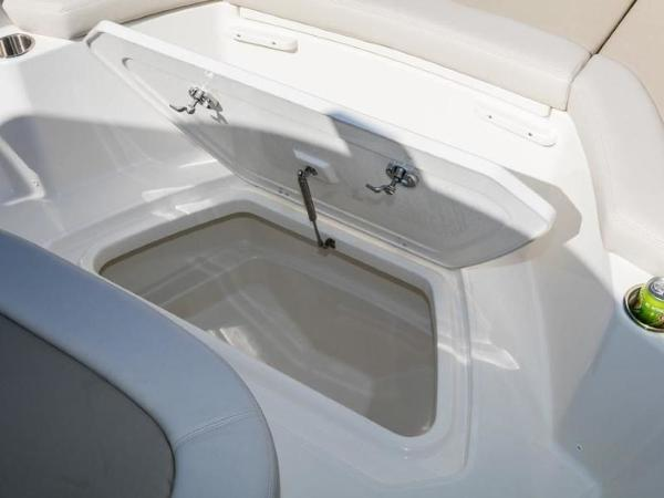 2020 Boston Whaler boat for sale, model of the boat is 330 Outrage & Image # 53 of 75