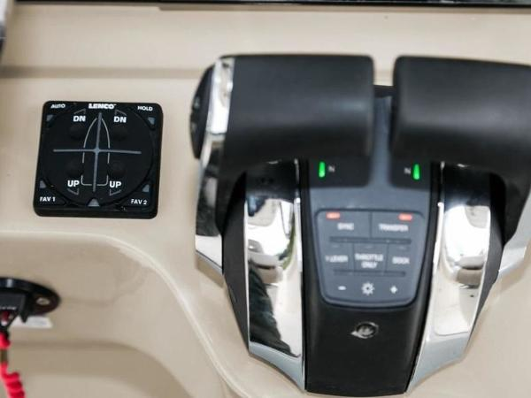 2020 Boston Whaler boat for sale, model of the boat is 330 Outrage & Image # 60 of 75