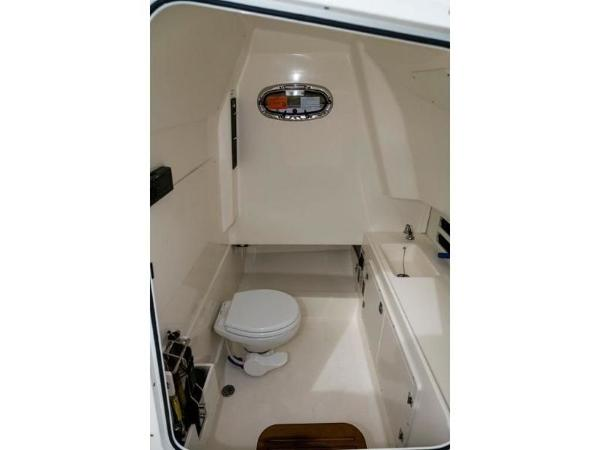 2020 Boston Whaler boat for sale, model of the boat is 330 Outrage & Image # 62 of 75