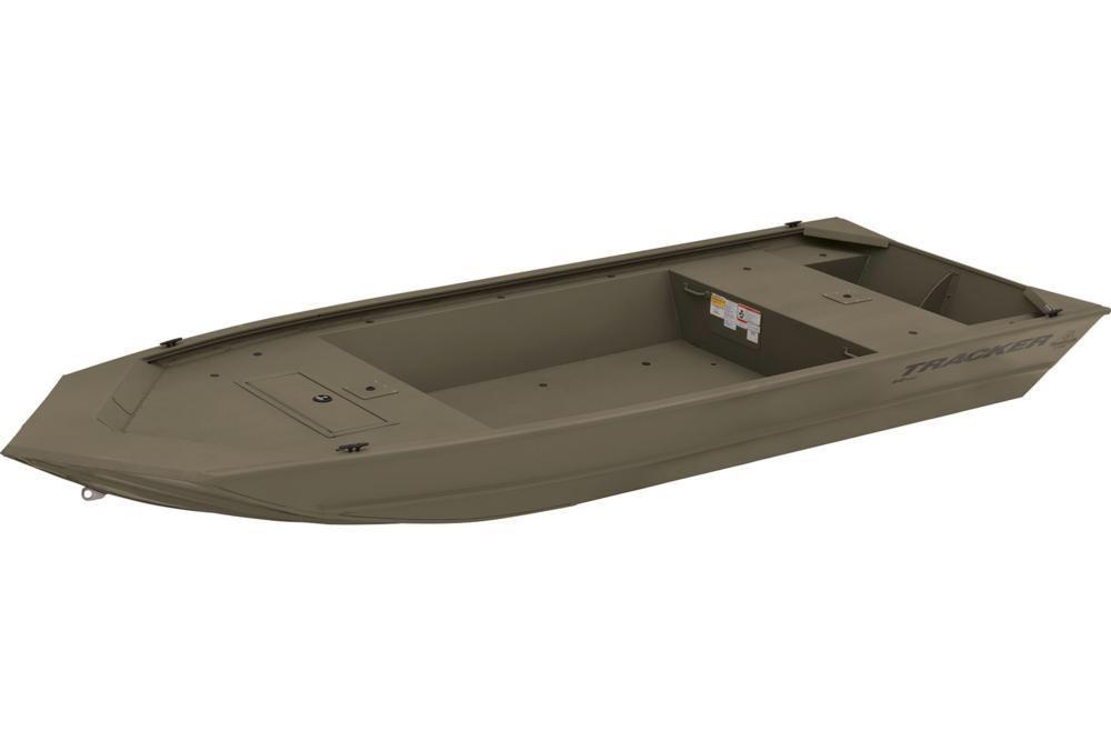 bass pro shop jon boats for sale off 53% - www.transanatolie.com