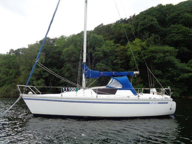 Gib'Sea 76
