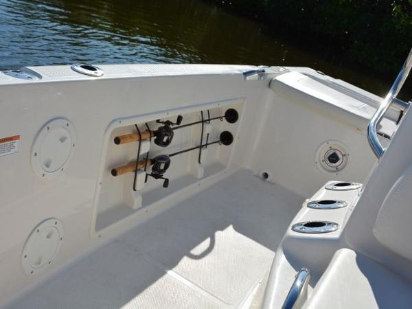 2020 Sailfish boat for sale, model of the boat is 1900 BB & Image # 4 of 12