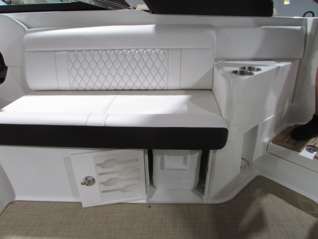 2019 Sea Ray boat for sale, model of the boat is 280 SLK & Image # 12 of 14
