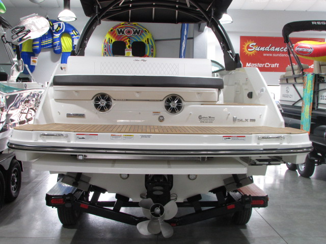 2019 Sea Ray boat for sale, model of the boat is 280 SLK & Image # 6 of 14