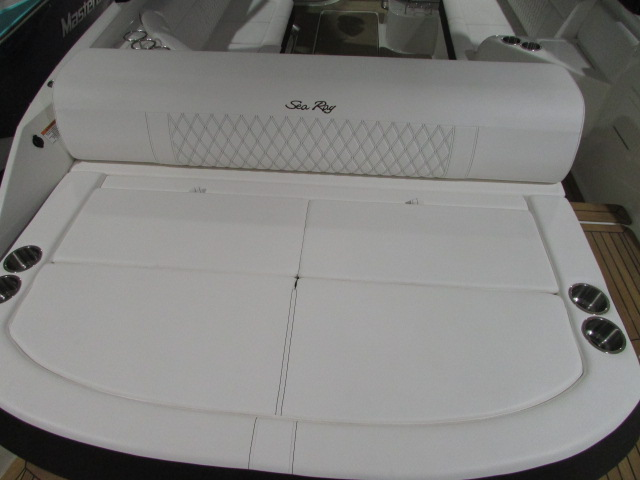 2019 Sea Ray boat for sale, model of the boat is 280 SLK & Image # 7 of 14