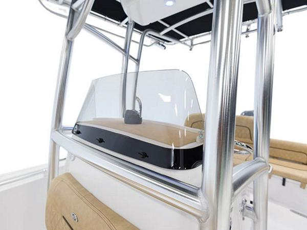2020 Sportsman Boats boat for sale, model of the boat is Heritage 211 & Image # 9 of 34