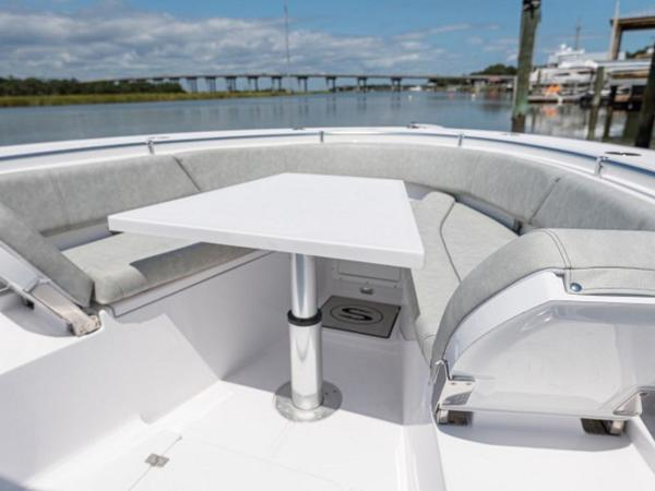 2020 Sportsman Boats boat for sale, model of the boat is Open 312 & Image # 14 of 54