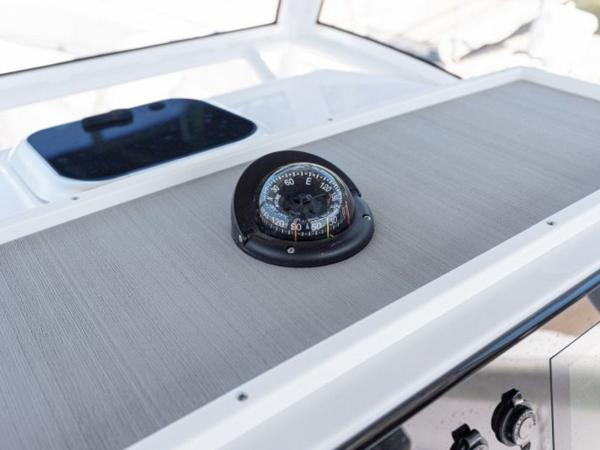 2020 Sportsman Boats boat for sale, model of the boat is Open 312 & Image # 15 of 54