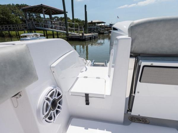 2020 Sportsman Boats boat for sale, model of the boat is Open 312 & Image # 18 of 54