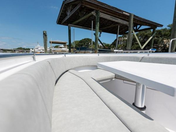 2020 Sportsman Boats boat for sale, model of the boat is Open 312 & Image # 22 of 54