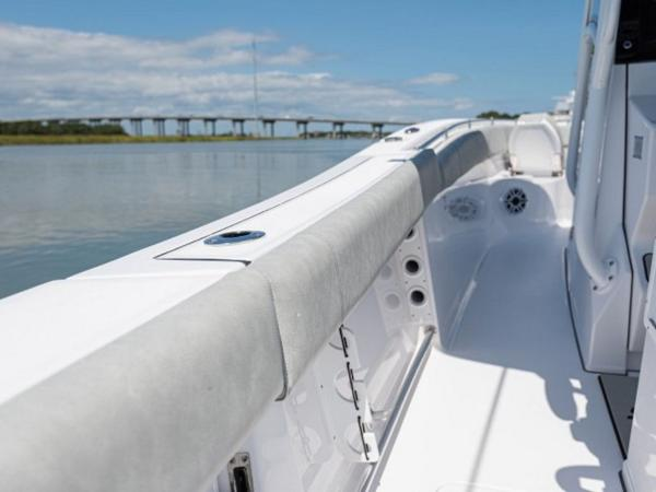 2020 Sportsman Boats boat for sale, model of the boat is Open 312 & Image # 23 of 54