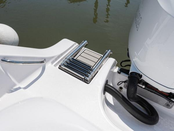 2020 Sportsman Boats boat for sale, model of the boat is Open 312 & Image # 32 of 54