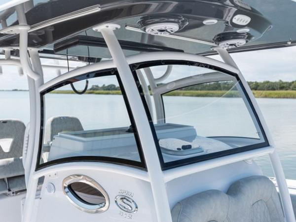 2020 Sportsman Boats boat for sale, model of the boat is Open 312 & Image # 33 of 54