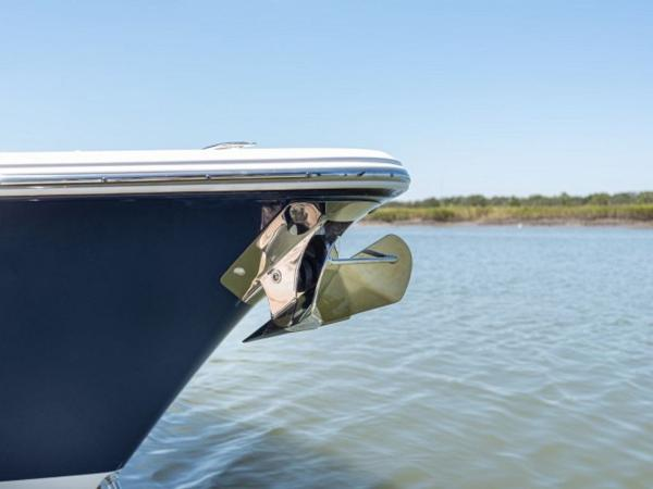 2020 Sportsman Boats boat for sale, model of the boat is Open 312 & Image # 42 of 54