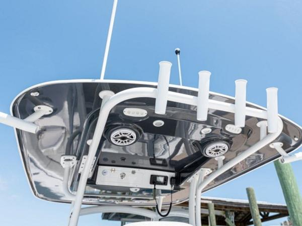 2020 Sportsman Boats boat for sale, model of the boat is Open 312 & Image # 50 of 54