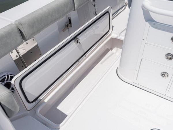 2020 Sportsman Boats boat for sale, model of the boat is Open 312 & Image # 52 of 54